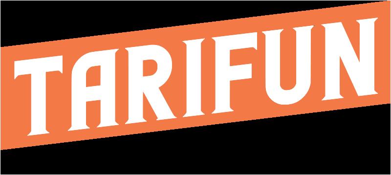 Tarifun.com