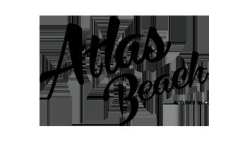 atlas beach