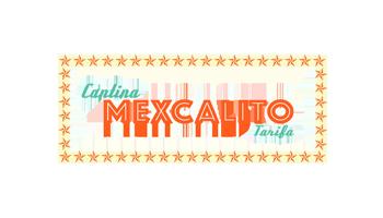 Mexicalito