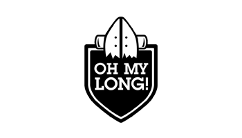 oh my long